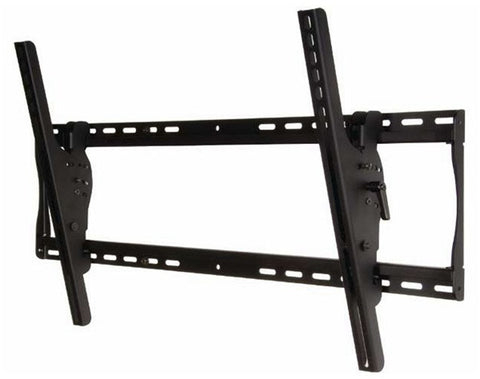 "Peerless ST660 Universal Tilt Wall Mount For 37"" to 60"" Flat Panels"