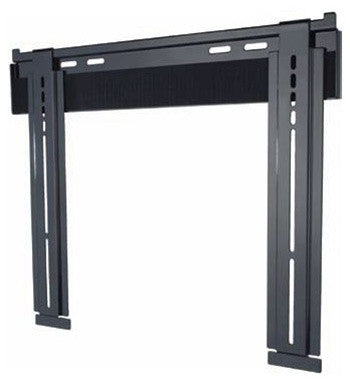 "Peerless SUF640P Universal Wall Mount For 23"" to 46"" Ultra-thin Flat Panel Screens"