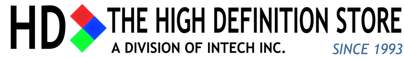 TheHighDefinitionStore