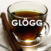 22ND DECEMBER GLÖGG & SHOPPING NIGHT - Blabar
