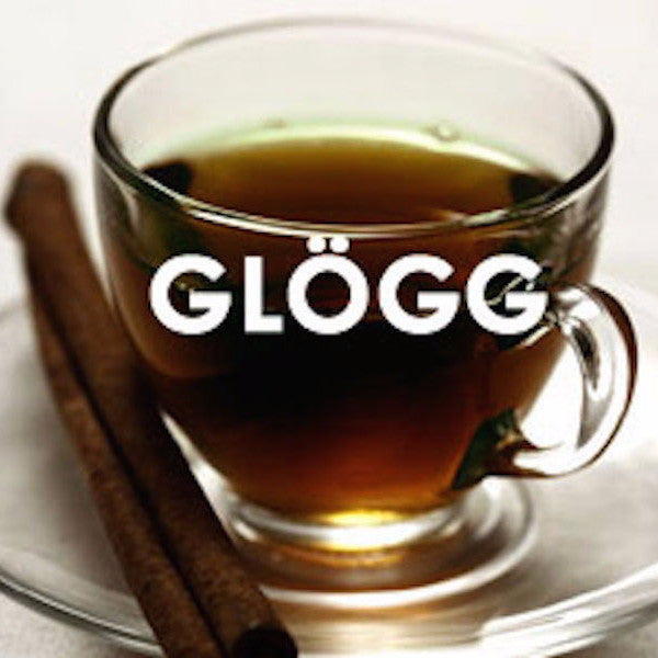 19th December 2019 Glögg & Shopping Night - Blabar