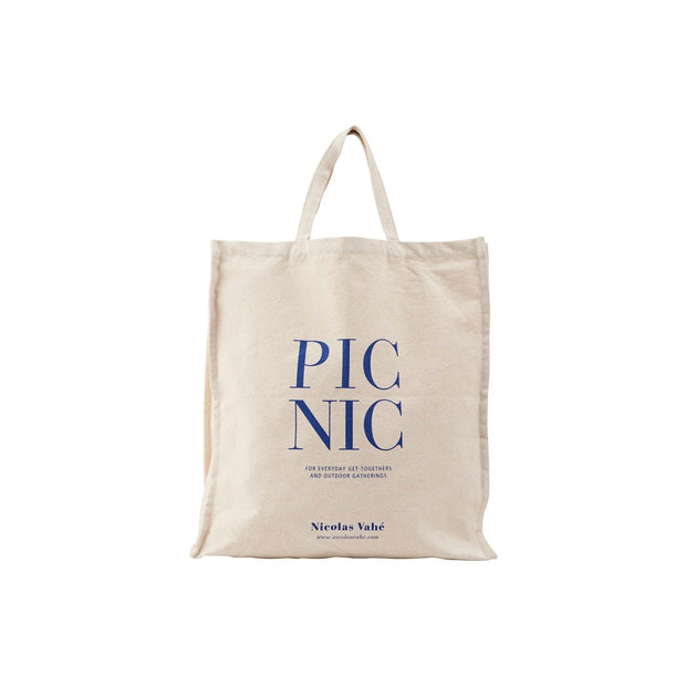 Bag / Shopper Picnic