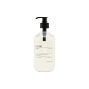 Hand Soap Organic - Tangled Woods - Blabar