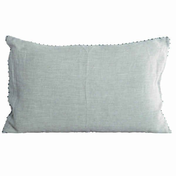 Inner Pillow 100% Down - Blabar