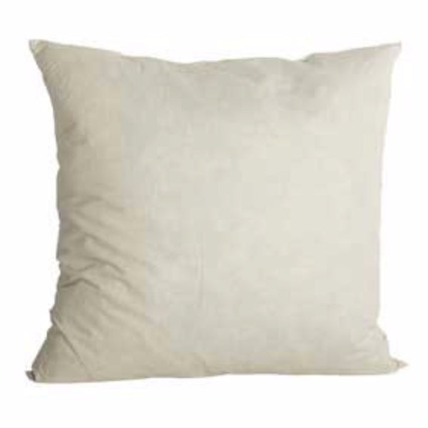 Inner Pillow 100% Down