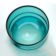 Handblown Glass Bowl Small - Blabar