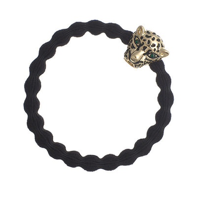 Bangle Band Jaguar · Black - Blabar