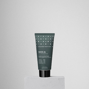 Hand Cream Skog 75ml