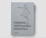 Emerging Artist Essentials Kit