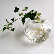 Handblown Vase Large - Blabar