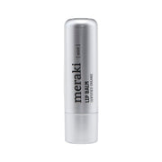 Lip balm, Organic in Mint - Blabar