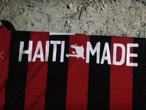 Haiti-Made-Soccer-Team-4