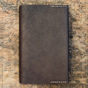Avanti Hard Journal