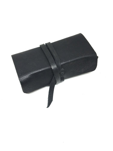 Solay Sunglass Case