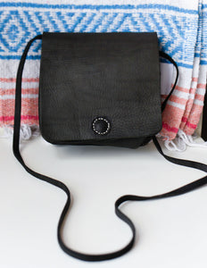 Triyang Cross Body Bag