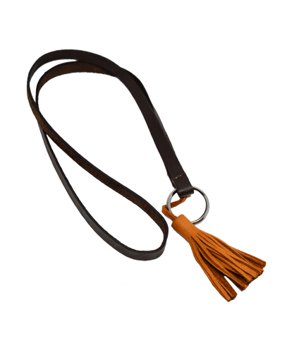Teacher Appreciation Pwofese Corydon Lanyard