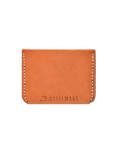 Netwaye Simple Wallet