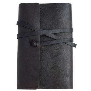 Kreye Wrap Journal