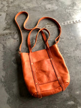 Mini Travay Work Bag