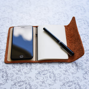 Ti Liv Small Personal Journal