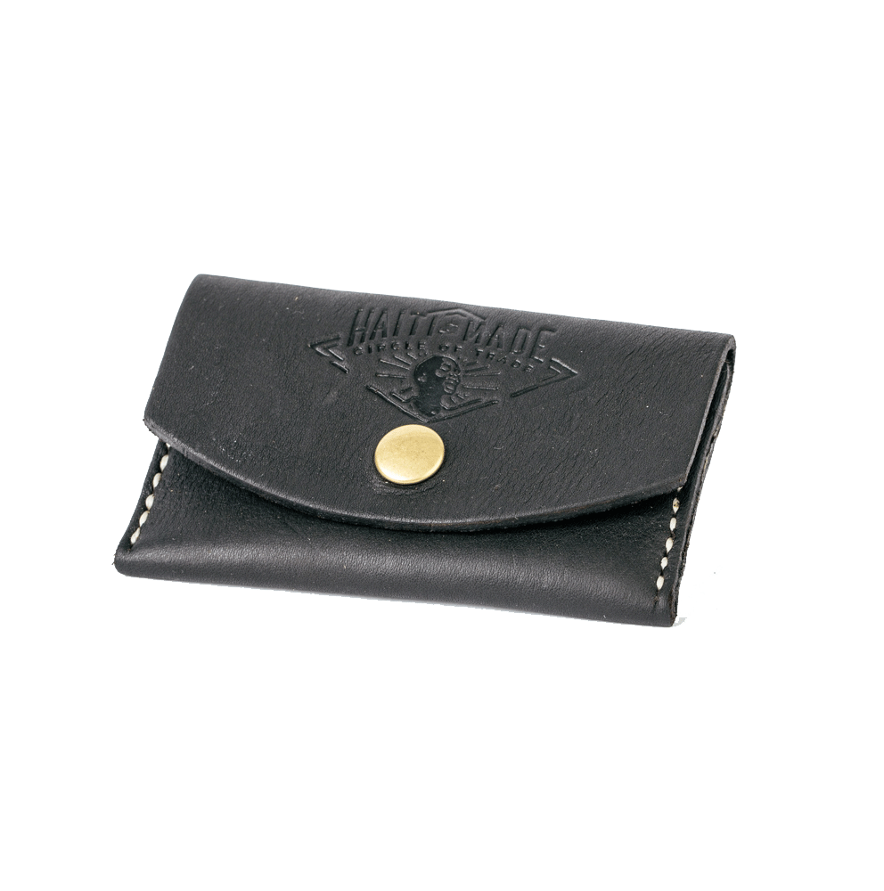 Single Mila Wallet