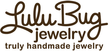 Lulu Bug Jewelry