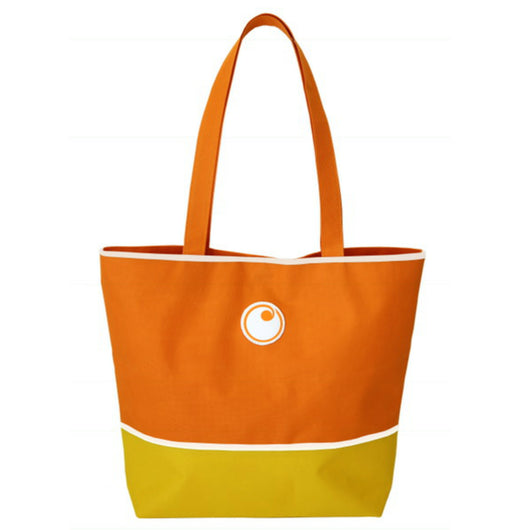 Oasis Sun New Zealand Summer Beach Bag