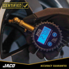 Elite™ Digital Tire Pressure Gauge - Professional Accuracy - 100 PSI