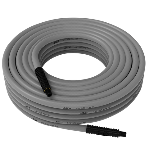 "FlexPro™ Hybrid Air Hose (3/8"" x 50 ft) 