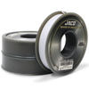 "ThreadPro™ PTFE Thread Seal Tape | Professional Grade - 1/2"" x 100 ft. (Cool Gray)"