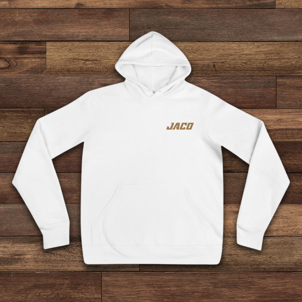 Ultra Soft Performance Hoodie