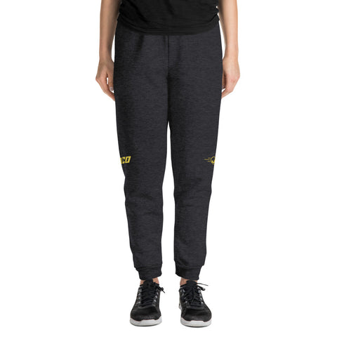 Performance Jogger Pants