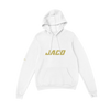 Ultra Soft Performance Hoodie II