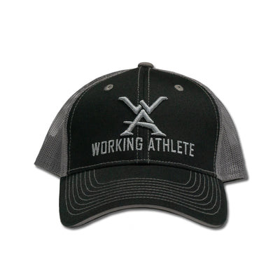 Working Athlete Hat