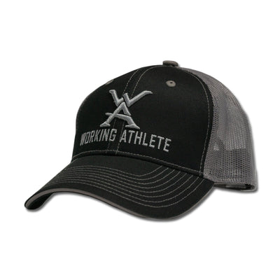 Working Athlete Pilot Package