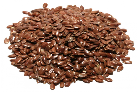 Flaxseed in Diabetes