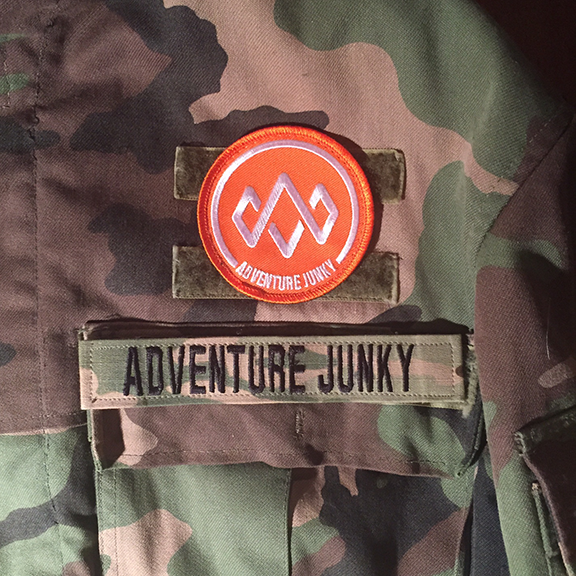 classic morale patch