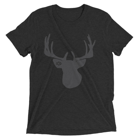 Nocturnal short sleeve t-shirt