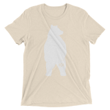 Polar Bear men's t-shirt