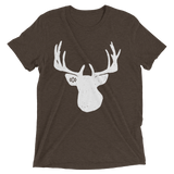 Antler short sleeve t-shirt