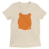 Grizzly Bear men's t-shirt