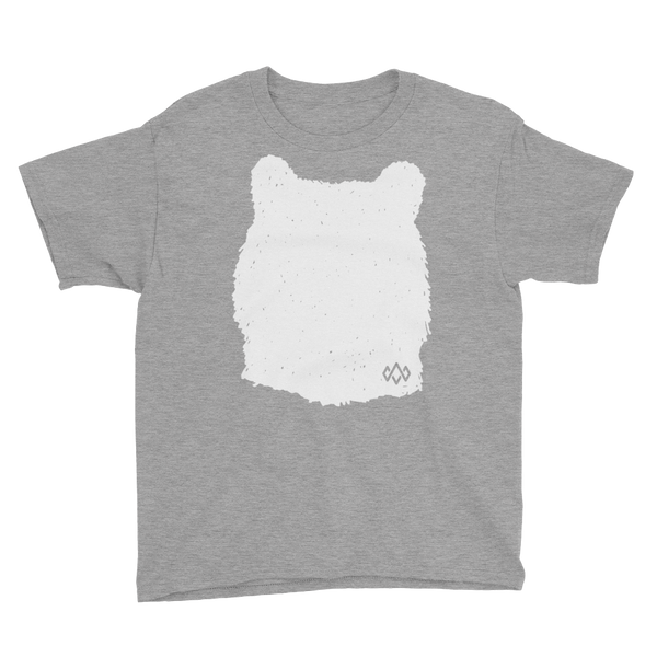 Fozzie youth short sleeve t-shirt