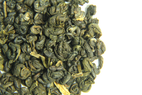 roleaf jasmine oriental green tea