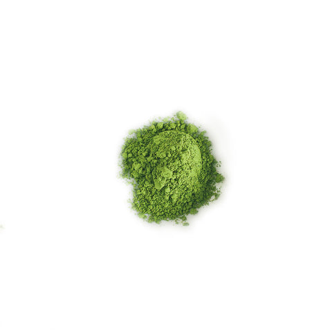 roleaf matcha powder