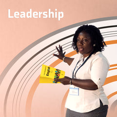 Leadership (Online Course)