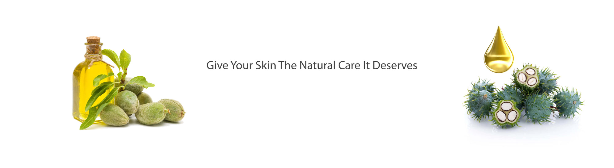 Organic Skin Care by Dr. Fedorenko True Organics