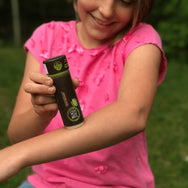 Repellent -Organic Insect Repellent - Bug Stick