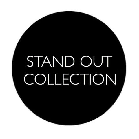 Stand Out Collection