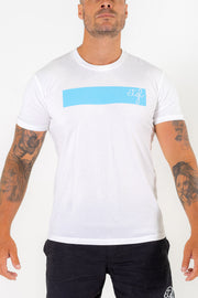 FOLLOW DREAMS TEE - WHITE