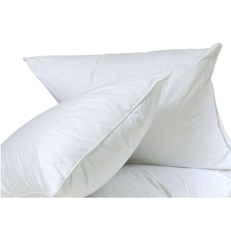 EUROPEAN CUSHION INNER – 60x60cm
